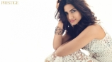 sonam-kapoor-sexy-hot-photoshoot-for-hong-kong-prestige-magazine