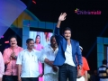 Gopichand-at-Soukyam-Audio-Function