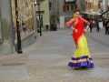 Regina-in-Soukyam-Movie-Latest-Still