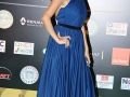 South-Heroines-at-IIFA-Utsavam-Awards-2016-Event (11)