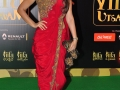 South-Heroines-at-IIFA-Utsavam-Awards-2016-Event (2)