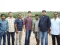 Srimanthudu-Team-from-shooting-spot