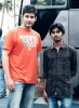 mahesh-babu-with-fans-in-srimanthudu-sets