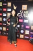 bolly-celebs-at-star-guild-awards-2015-event
