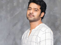 Prabhas-Stylish-Look