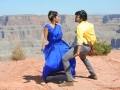 Subramanyam-For-Sale-Movie-Latest-Images