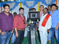 Rizwan-Entertainments-Movie-Opening-Photos (3)