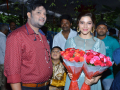 Rizwan-Entertainments-Movie-Opening-Photos (55)