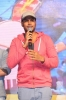 sundeep-at-surya-vs-surya-movie-audio-launch-event