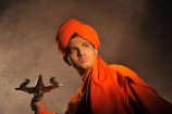 swamy-vivekananda-movie-stills-7