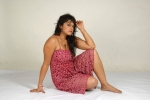 swathi-varma-latest-hot-stills-_12_