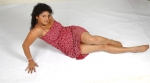 swathi-varma-latest-hot-stills-_13_