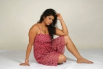 swathi-varma-latest-hot-stills-_15_