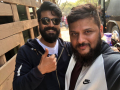 Sye-Raa-Narasimhareddy-Onlocation-Photos (2)
