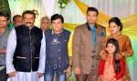 ali-at-talasani-srinivas-yadav-daughter-wedding