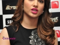 Tamanna-At-Bengal-Tiger-Movie-Promotion