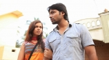 tanu-nenu-mohammad-rafi-movie-stills-2
