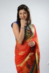tanvi-vyas-latest-stills-19