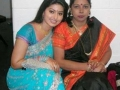 Sneha-with-her-Mother-Padmavathy-Rajaram