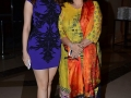 Tamannah-with-her-mother