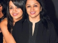 Trisha-with-her-Mother-Uma