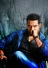 junior-ntr-in-temper-telugu-movie