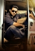 ntr-latest-photos-in-temper