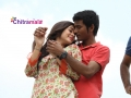 Dhanush-Ayy-Jackson-Photos-in-Thanga-Magan