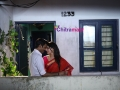 Samantha-Dhanush-Photos-in-Navamanmadhudu-Photos