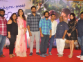 Tholiprema-Successmeet-Photos (9)
