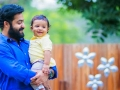 jr-ntr-with-his-son.jpg