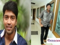 Tollywood-Actor-Allari-Naresh