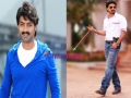 Tollywood-Actor-Kalyan-Ram