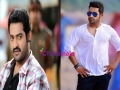 Tollywood-Actor-NTR