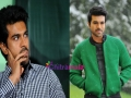 Tollywood-Actor-Ram-Charan