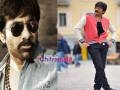 Tollywood-Actor-Ravi-Teja