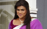 manchu-manoj-saree-look