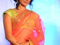 Samantha-in-pink-transparent-saree