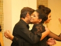 Priyamani-Jagapathi-Babu-at-Harinath-Wedding.jpg