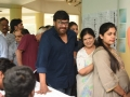 Celebs-Voting-in-Telangana-Photos (13)