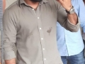 Celebs-Voting-in-Telangana-Photos (15)