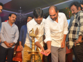 Tollywood-Directors-at-Sweet-Magic-Wheat-Rusk (3)