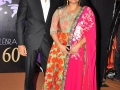 Gopichand-and-his-wife-Photos