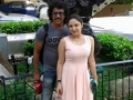 Upendra-with-his-wife.jpg