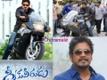 Akkineni-Nagarjuna-Bike-in-Greeku-Veerudu