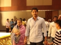 Mahesh-Babu-with-his-mom-at-adi-seshagiri-rao-son-engagement.jpg