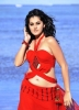 taapsee-in-red-dress
