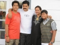 Late-Tollywood-Actor-Srihari-Family-Photos.jpg