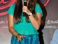 Swathi-at-Tripura-Audio-Release-Event-Stills