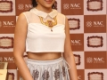 Trisha-at-NAC-Store-Launch-Event